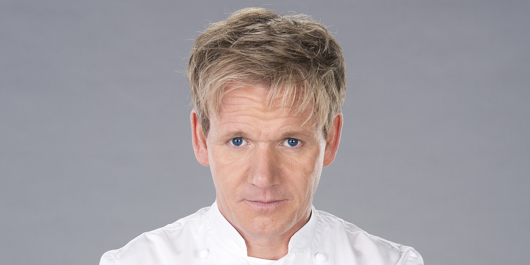 Best Kitchen Nightmares Success