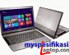 Harga Laptop Samsung Terbaru dan Termurah