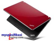 Harga Laptop Lenovo Thinkpad Series