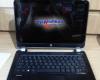 Spesifikasi Harga HP 14-R017TX