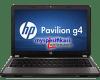 Spesifikasi Harga Laptop HP Pavilion G4-1311AU