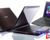 Daftar Harga Laptop Murah Spek Tinggi
