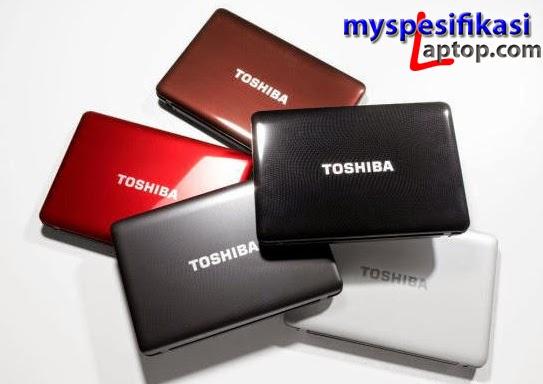 Daftar-Harga-dan-Spesifikasi-Laptop-Toshiba-Terbaru Kumpulan Harga Laptop Toshiba dan Spesifikasinya Mulai Harga 4 Jutaan