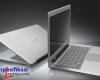 Harga Laptop Acer Slim Terbaru