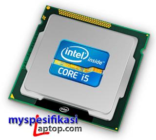 Harga Laptop Core i5 Harga 5 Jutaan