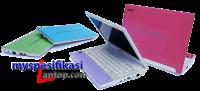 Harga Netbook Acer Aspire One Terbaru
