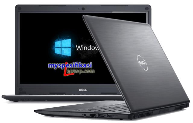 Harga-Spesifikasi-Laptop-Dell-Vostro-5470-Body-1024x652 Review Harga Spesifikasi Laptop Dell Vostro 5470 2016