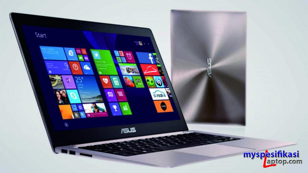 Review-Harga-Spesifikasi-Asus-A455LN-WX004D-Core-i5 Review Spesifikasi Harga Asus A455LN-WX004D Core i5