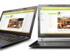 Laptop Lenovo Harga 3 Jutaan Terbaik