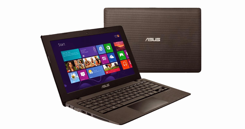 Laptop-Terbaik-Harga-4-Jutaan-Asus Rekomendasi Laptop Terbaik Harga 4 Jutaan All Tipe 2016