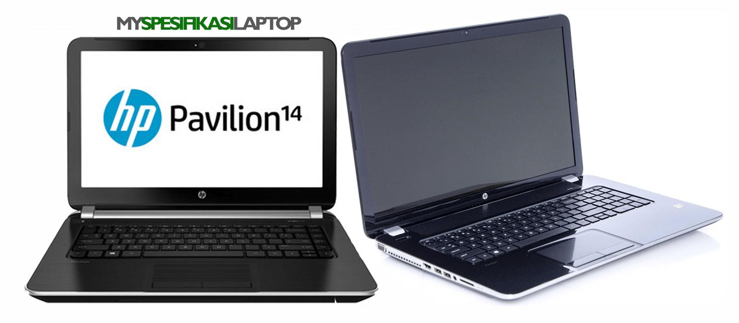 Laptop-Terbaik-Harga-4-Jutaan-HP Rekomendasi Laptop Terbaik Harga 4 Jutaan All Tipe 2016