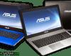 Laptop Asus Core i3 Dibawah 4 Juta