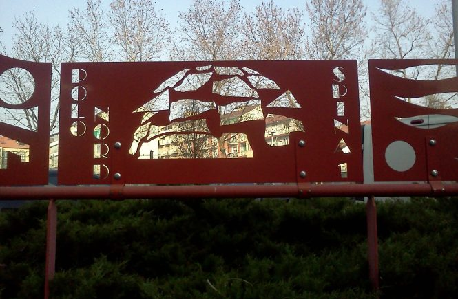 borgata polo nord broadway