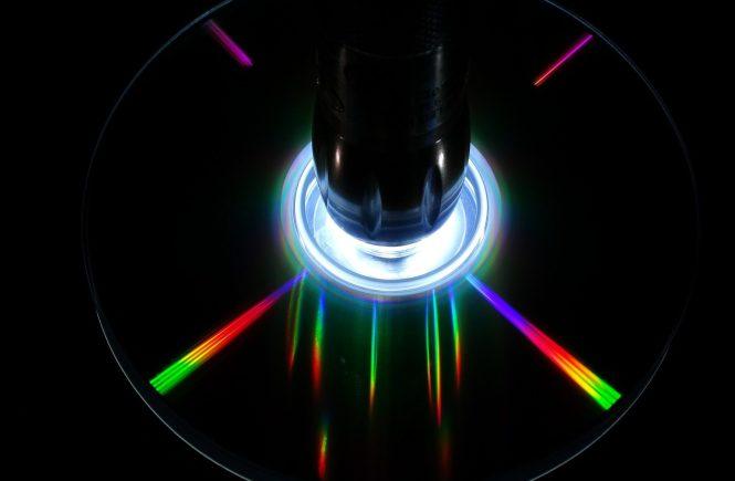 aboliranno i cd