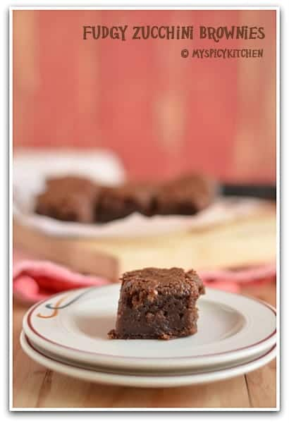 Chocolate Brownie, Bake-a-thon,