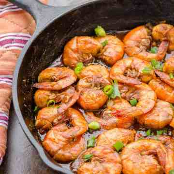 Blogging Marathon, Cooking Carnival, Protein Rich Food, Cooking With Protein Rich Ingredients, Cooking With Shrimp, Shrimp Recipes, Seafood, Prawns, New Orleans Food, New Orleans Cuisine, New Orleans bbq Shrimp, Barbecue Shrimp New Orleans Style, New Orleans Style bbq Shrimp,
