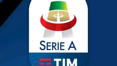 Photo of Serie A To Resume By May – Italian Sports Minister Confirms New Date