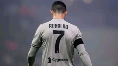 Photo of Cristiano Ronaldo Can Play Football Until The Age Of 40 (See Reason Why)