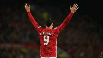 Photo of OMG! Zlatan Ibrahimovic To Make 'SHOCKING' Return To England In Summer (See Details)