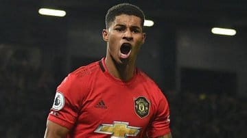 Photo of Manchester United Release Marcus Rashford Latest Injury Update After New Scans