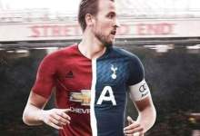 Photo of Harry Kane To United – Man United Warned About 'Price Tag' And 'Age' Of Striker (See Details)