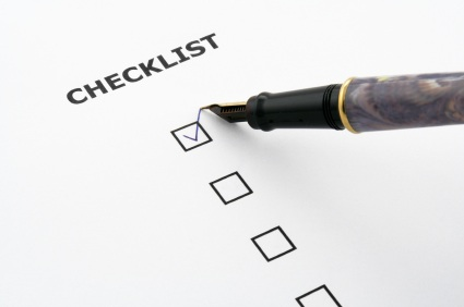 https://i2.wp.com/www.myspworld.fr/wp-content/uploads/2009/01/checklist1.jpg
