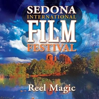 …And That's a Wrap on the 19th Annual Sedona International Film Festival