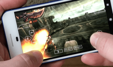 The Best Games to Play Away  All You Need Is a Phone     phone games