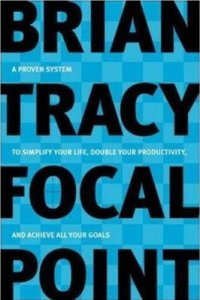 best business books to read before starting a business, focal point