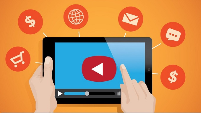 Use Video Marketing to Establish Your Brand