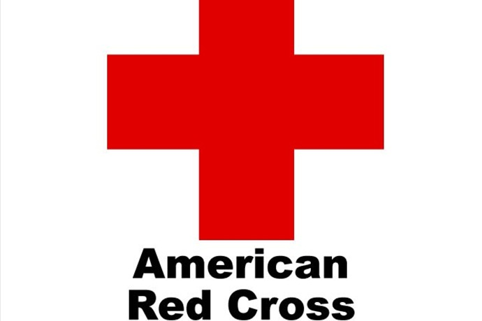 Red Cross_7100354095954479496