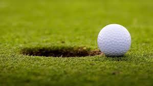golf_1437539984905.jpg