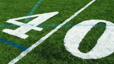 Football-40-yard-line-jpg_20151104171316-159532