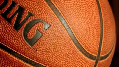 closeup-of-Spalding-brand-basketball--NBA_20151204080121-159532