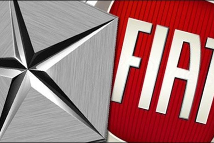 Fiat Chrysler_-5942780139931022637