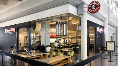 Chipotle-counter-jpg_20160201161029-159532