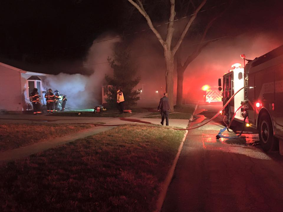 Beloit Fire_1458775242956.jpg