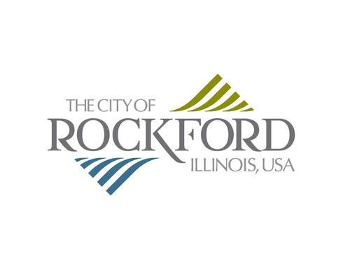 City of Rockford_1458098415778.jpg