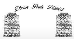 Dixon Park District_1458097602610.jpg