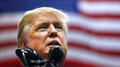 Donald-Trump-to-unveil-foreign-policy-jpg_20160308132730-159532