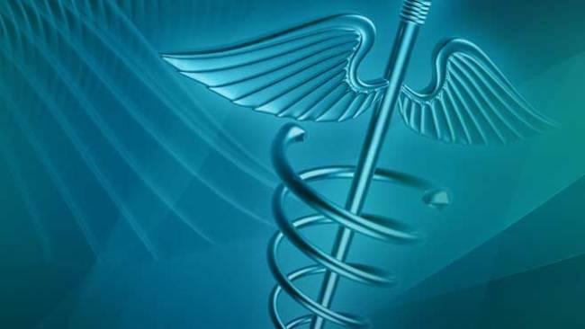 medical-generic_1458144692114.jpg