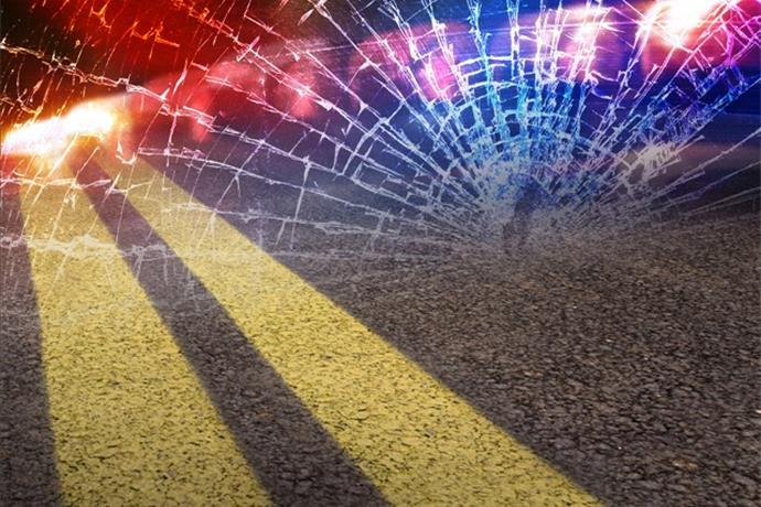 DeKalb Man Seriously Hurt in Car Crash