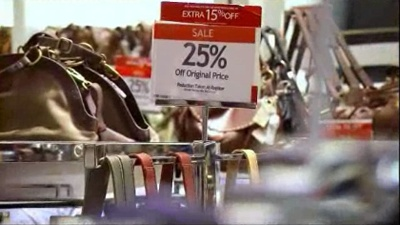 holiday-gift-shopping-jpg_20151222232600-159532