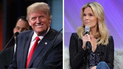 Donald-Trump-Megyn-Kelly-jpg_20160426103056-159532