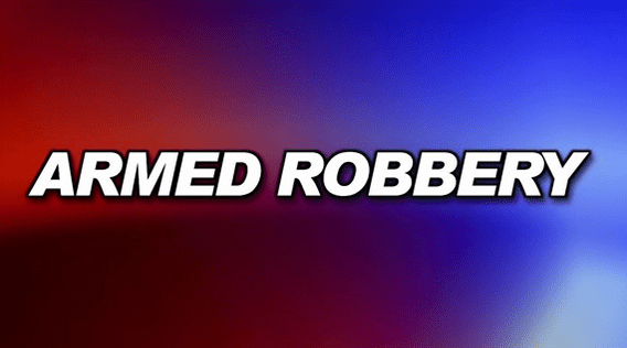Armed robbery_1453825911536.png