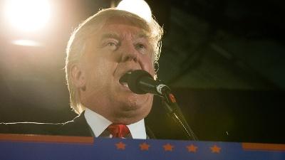 Trump-spotlight-jpg_20160603220402-159532
