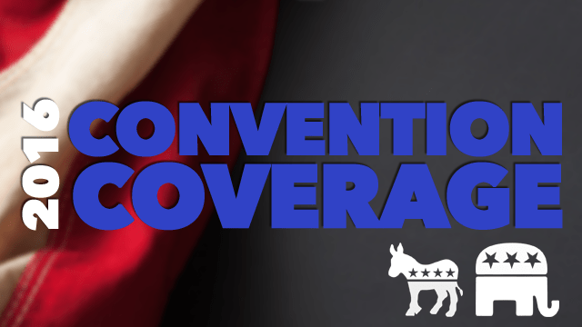 2016conventioncoverage-link_1468520551615.png