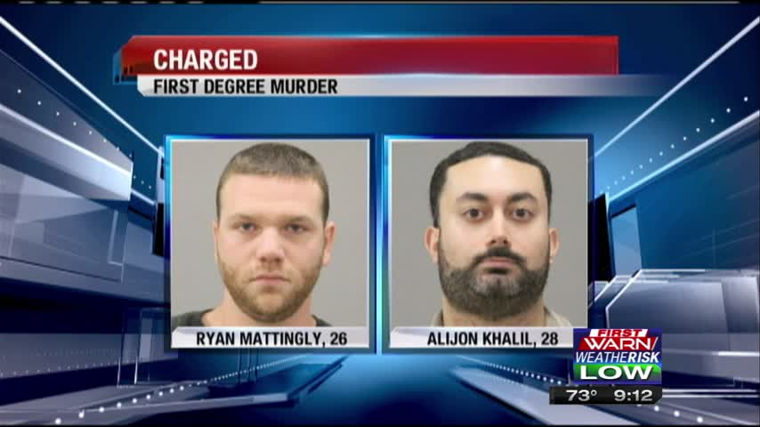 Two Metro Enforcement Officers Arraigned On Murder Charges_33799634-159532