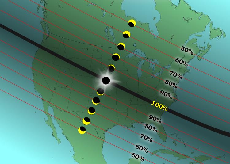 Solar Eclipse_1471835392764.jpg