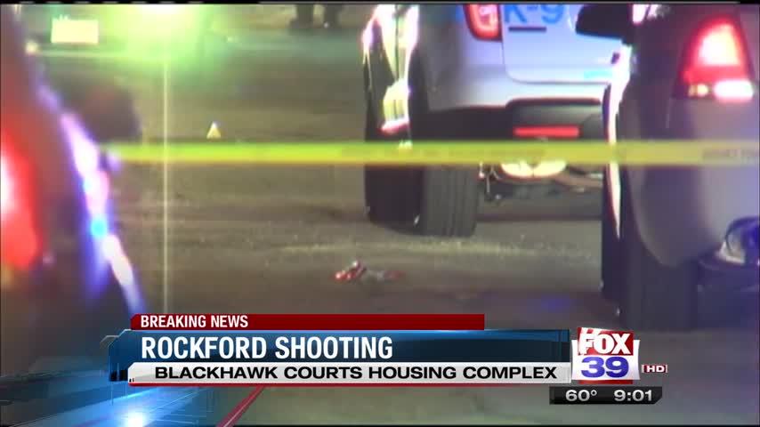 Rockford Shooting on Birch_38638762-159532